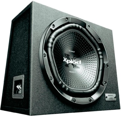 SONY XS-NW1202S NW1202S Subwoofer(Powered , RMS Power: 420 W)