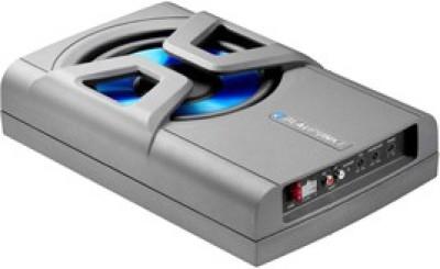 Blaupunkt XLF 200 A Blue Magic Subwoofer(Powered , RMS Power: 150 W)