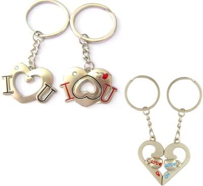 https://rukminim1.flixcart.com/image/400/400/carabiner/2/z/u/2-ctw-couple-love-you-heart-valentine-gift-combo-metal-original-imaehgzvzgcstsgu.jpeg?q=90