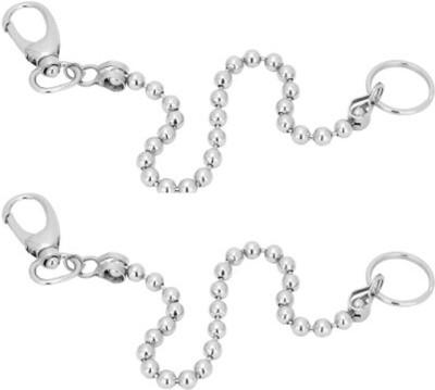 https://rukminim1.flixcart.com/image/400/400/carabiner/d/x/c/2-rashi-traders-2-goli-long-chain-locking-original-imaehm9nqug5ugqn.jpeg?q=90