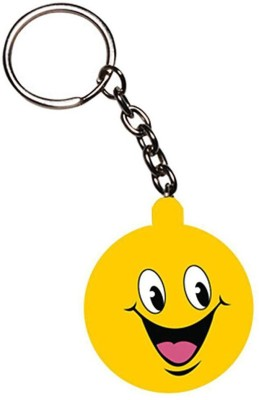 https://rukminim1.flixcart.com/image/400/400/carabiner/h/f/f/double-sided-smiley-face-two-sided-synthetic-rubber-design-c-1-original-imaemgpyv7qfsg37.jpeg?q=90