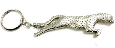 add1c300cb5 84% OFF on Meenaz Men Jewellery Valentine Silver Gold Chain Combo ...