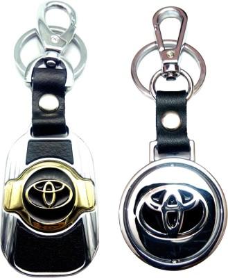 https://rukminim1.flixcart.com/image/400/400/carabiner/p/t/b/new-combo-of-toyota-revolving-leather-metal-hook-2-city-choice-original-imaeq2ya2arqcukz.jpeg?q=90