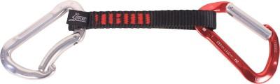 Faders Carabiner Kyros QD Set Key Chain