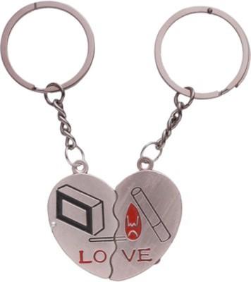 https://rukminim1.flixcart.com/image/400/400/carabiner/u/d/h/2-ctw-i-love-you-couple-heart-pack-of-2-valentine-gift-metal-original-imaehq2aqhb4tzwe.jpeg?q=90