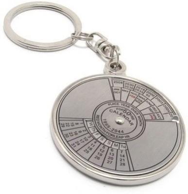 https://rukminim1.flixcart.com/image/400/400/carabiner/x/g/b/1-ezone-compass-date-perpetual-with-calendar-up-to-50-years-original-imae8vtjnyubfgsm.jpeg?q=90