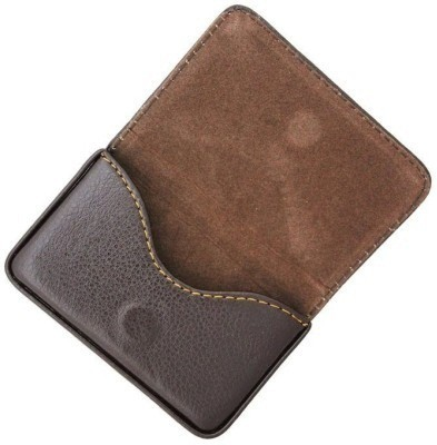 df08f24d7 Buy Bags Wallets Belts online in India