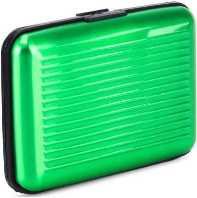 https://rukminim1.flixcart.com/image/400/400/card-holder/j/t/6/avaniindustries-card-holder-green1q-original-imae7276wamrszfh.jpeg?q=90