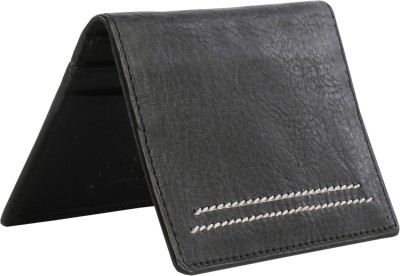 Tady Italio 6 Card Holder(Set of 1, Silver)