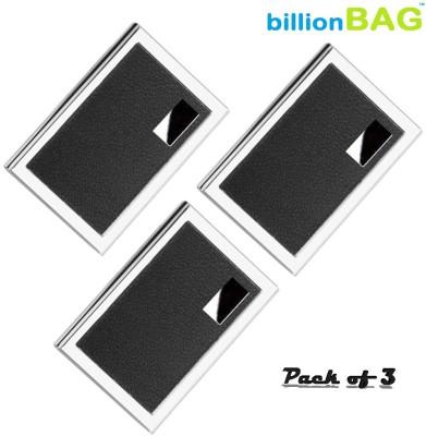 https://rukminim1.flixcart.com/image/400/400/card-holder/y/f/c/billionbag-card-holder-steel-leather-atm-pack-of-3-original-imaejkuvgf4nvjbf.jpeg?q=90