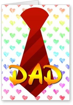 https://rukminim1.flixcart.com/image/400/400/card/g/x/j/lpgc43-lolprint-greeting-1-fathers-day-gift-for-dad-original-imae7kyend7dvgyv.jpeg?q=90