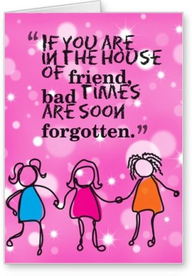 https://rukminim1.flixcart.com/image/400/400/card/t/q/f/lpgc639-lolprint-greeting-1-friend-house-friendship-day-original-imae93q4yfjfzyfa.jpeg?q=90
