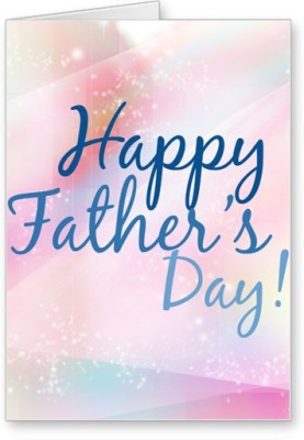 https://rukminim1.flixcart.com/image/400/400/card/y/6/b/lpgc38-lolprint-greeting-1-happy-fathers-day-original-imae7g5d6fg4hfwx.jpeg?q=90