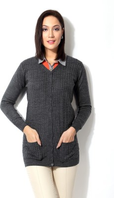 Annabelle by Pantaloons Women