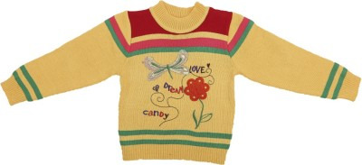 Baby Boo Baby Boys Button Cardigan