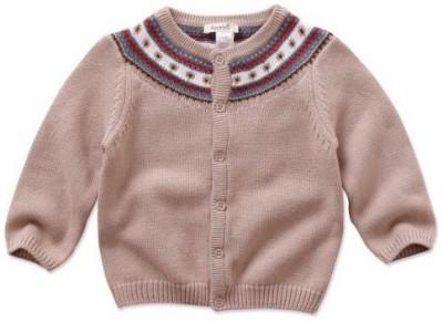 9777d694f6ac Girls Sweaters Sale