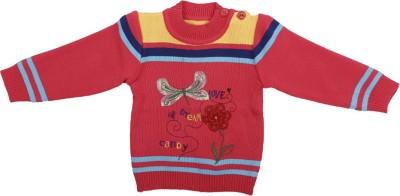 Baby Boo Baby Boys Button Cardigan