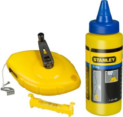 Stanley-47-443-Chalk-Line-Level