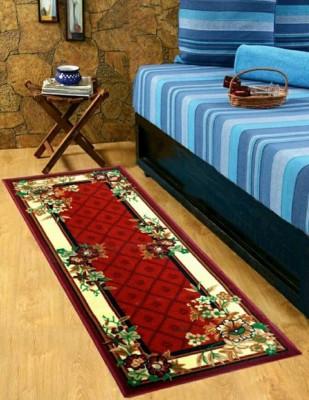 https://rukminim1.flixcart.com/image/400/400/carpet-rug/n/h/y/carpet-hbrk05-home-best-original-imaer6b7qgehj22c.jpeg?q=90