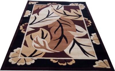 https://rukminim1.flixcart.com/image/400/400/carpet-rug/x/f/7/cnc76t-flx39-carpet-zenliza-original-imaezqggan8hk9ry.jpeg?q=90