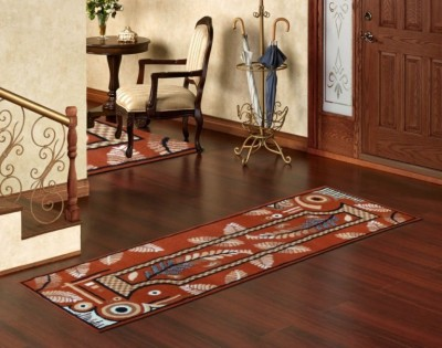 https://rukminim1.flixcart.com/image/400/400/carpet-rug/x/x/n/gfr13-gfr13-rust-fablooms-original-imaegcf5zphhkgnj.jpeg?q=90