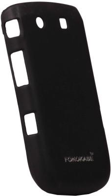 Fonokase Back Cover for BlackBerry 9860