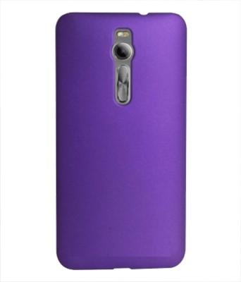 RDcase Back Cover for Motorola Moto X Play Purple RDcase Plain Cases   Covers