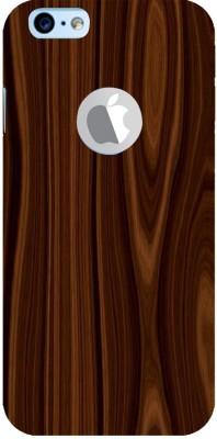https://rukminim1.flixcart.com/image/400/400/cases-covers/back-cover/2/k/9/99sublimation-iphone6slogo-wooden-door-pattern-3d-d1332-original-imaezdhyr7zambwm.jpeg?q=90