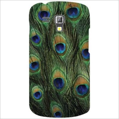 https://rukminim1.flixcart.com/image/400/400/cases-covers/back-cover/3/q/p/via-flowers-llp-peacock-feather-vmags628042-original-imaegf5e6dezgqbp.jpeg?q=90