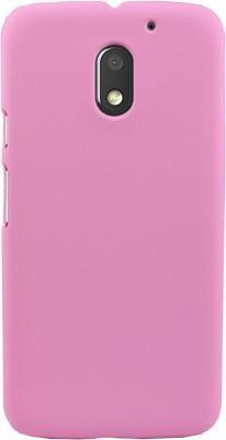 Parallel Universe Back Cover for Motorola Moto E3 Power(Baby Pink, Plastic) Flipkart