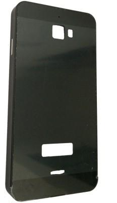 c732b200f4b Flipkart Special Price  Rs 179. Flipkart Selling Price  Rs 1149. Maximum  Retail Price  Rs 1149
