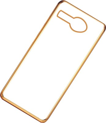 Case Creation Back Cover for Intex Aqua Young(Transparent, Flexible Case) Flipkart