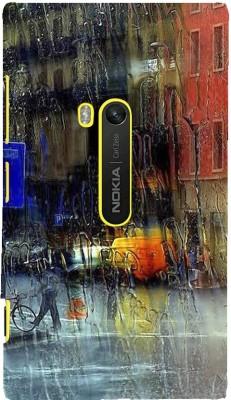 https://rukminim1.flixcart.com/image/400/400/cases-covers/back-cover/7/k/z/99sublimation-lumia920-city-under-rain-3d-d2268-original-imaezdvhe5yh5kkq.jpeg?q=90