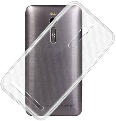 COVERNEW Back Cover for Motorola Moto X Play Transparent COVERNEW Plain Cases   Covers