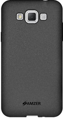 https://rukminim1.flixcart.com/image/400/400/cases-covers/back-cover/9/q/v/amzer-amz97689-original-imae737gzscsz8zz.jpeg?q=90