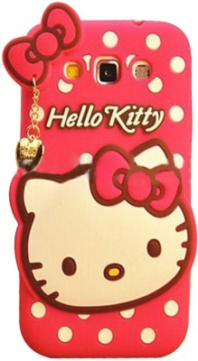 https://rukminim1.flixcart.com/image/400/400/cases-covers/back-cover/a/b/w/go-crazzy-cute-hello-kitty-silicone-with-pendant-back-case-cover-original-imae64wc8amm9k4s.jpeg?q=90