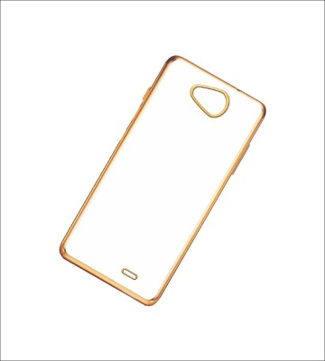 Case Creation Back Cover for Intex Aqua Sense 5.0(Transparent, Flexible Case) Flipkart