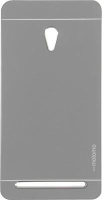 https://rukminim1.flixcart.com/image/400/400/cases-covers/back-cover/b/c/p/motomo-motomo-ino-brushed-metallic-back-cover-for-asus-zenfone-5-original-imae6hdfvqqt3t3t.jpeg?q=90