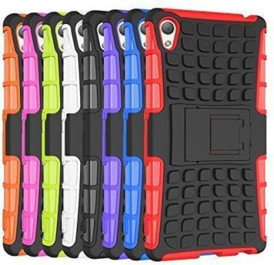 new concept a9233 06eb1 Mozette Back Cover for Gionee P5 Mini