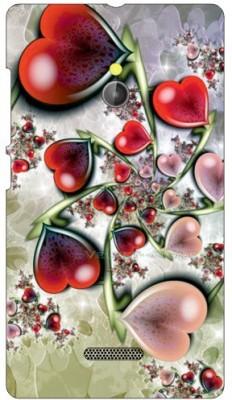 https://rukminim1.flixcart.com/image/400/400/cases-covers/back-cover/b/f/v/via-flowers-llp-red-hearts-vmahnxl1270-original-imaeaza9ghk9yetf.jpeg?q=90