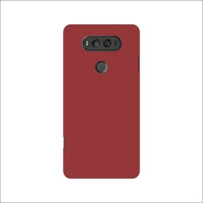 https://rukminim1.flixcart.com/image/400/400/cases-covers/back-cover/b/u/6/case-creation-hard1capdase-lg-v20-08-original-imaeqwg6vxjnzfxt.jpeg?q=90