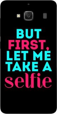 https://rukminim1.flixcart.com/image/400/400/cases-covers/back-cover/c/d/u/enhance-your-phone-selfie-quote-back-cover-xiaomi-redmi-2s-original-imaebpyy2du8yf76.jpeg?q=90