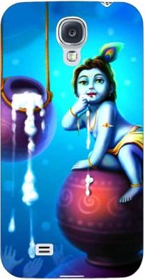 https://rukminim1.flixcart.com/image/400/400/cases-covers/back-cover/c/y/f/hipster-lord-krishna-gopala-hindu-god-back-cover-samsung-galaxy-original-imaek7wcjvhfagqz.jpeg?q=90