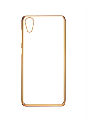 https://rukminim1.flixcart.com/image/400/400/cases-covers/back-cover/d/f/s/case-creation-best-golden-border-transparent-61-original-imaepqzhfkh4pafq.jpeg?q=90