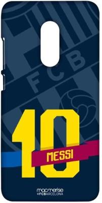 c1e78a173c7 Brand- Macmerise Flipkart Special Price  Rs 599