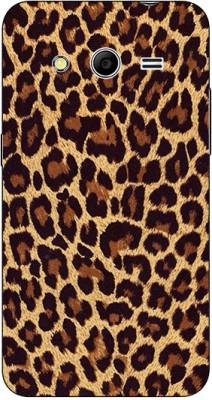 https://rukminim1.flixcart.com/image/400/400/cases-covers/back-cover/d/h/h/enhance-your-phone-leopard-cheetah-pattern-back-cover-samsung-original-imaebzzsz3pudpfp.jpeg?q=90