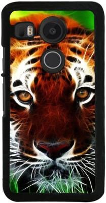 https://rukminim1.flixcart.com/image/400/400/cases-covers/back-cover/d/t/y/printmasti-nexus5x-tiger-wallpaper-2d-d3423-original-imaemycpjsg9rafp.jpeg?q=90