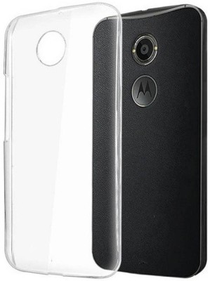 Noise Back Cover for Motorola Moto Z Play Transparent