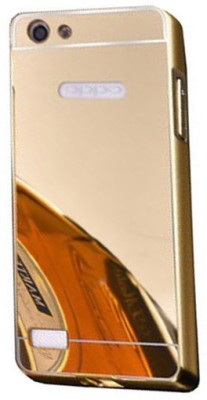 super popular 913f9 f0d84 Novo Style Back Cover for Oppo Neo 7 (A33F)