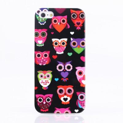 https://rukminim1.flixcart.com/image/400/400/cases-covers/back-cover/f/x/c/kolorfish-ifunky-thin-silicone-back-iphone-5-5s-white-original-imadxkv8ya4p4wmh.jpeg?q=90